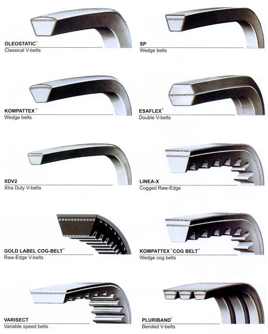 http://www.fecconsulting.dk/images/Megadyne-kileremme-v-belts.jpg