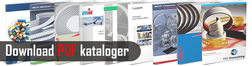 Download kataloger
