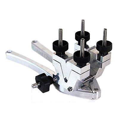 samle værktøj til pu kileremme FZ02-03