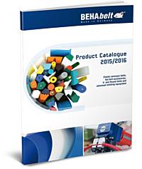 Behabelt katalog pdf