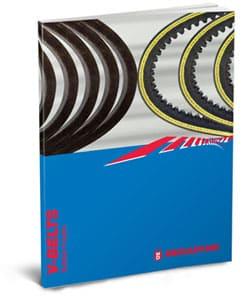 Megadyne kilerems katalog pdf