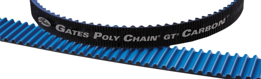 Poly chain