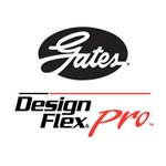 Download Gates Designe Flex Pro