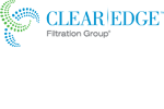 clear edge filtration group