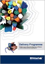 Behabelt PDF katalog